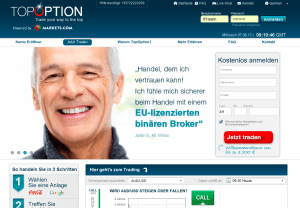topoption-markets.com