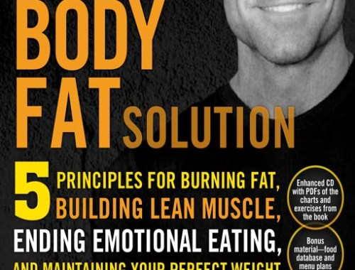 The Body Fat Solution Review