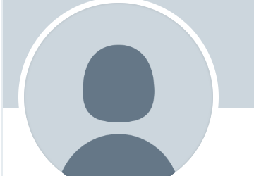 Don't Be an Egghead! (Set Up Your Social Media for Success)