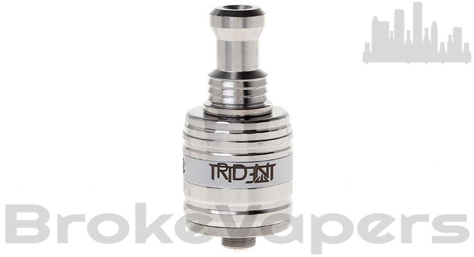 Trident V2 RDA