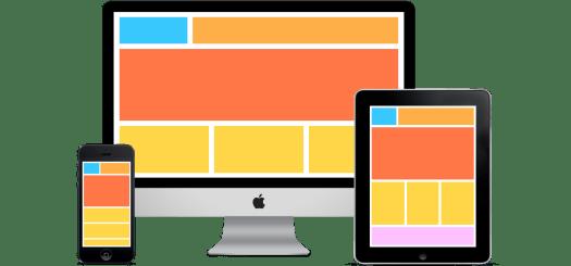 WordPress – Responsive Header Video