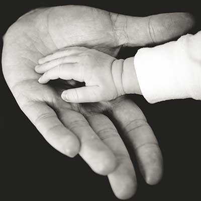 Family Law Omagh Solicitors Tyrone