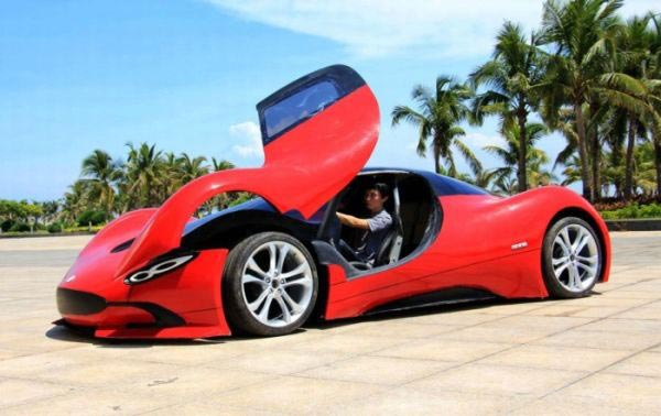 27-year-old-builds-his-own-homemade-super-car-14-photos-11