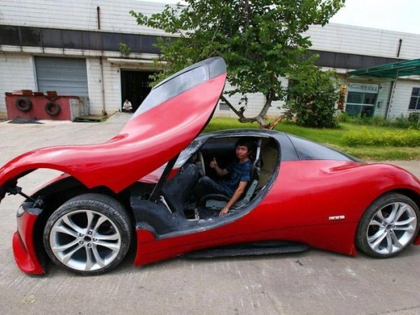 27-year-old-builds-his-own-homemade-super-car-14-photos-2