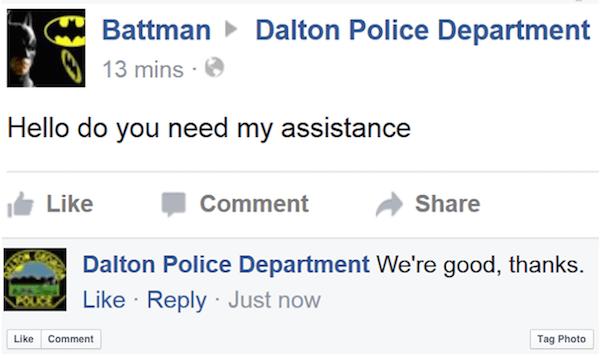 battman-0