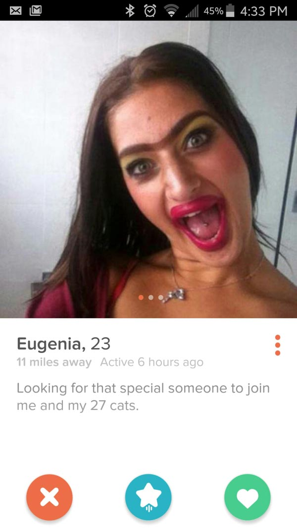 these-tinder-profiles-will-leave-you-saying-wtf-3