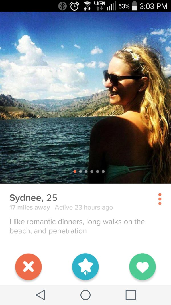 these-tinder-profiles-will-leave-you-saying-wtf-6