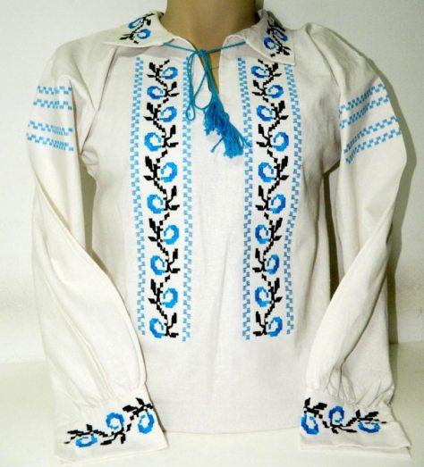 camasi-populare-barbati-7