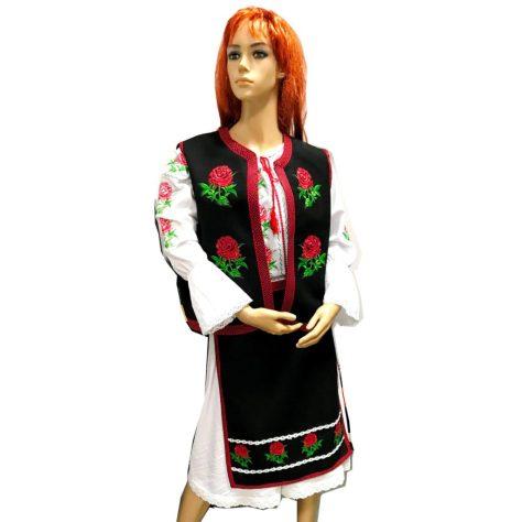 costume populare (6)