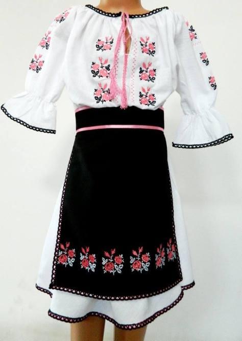 costume populare (73)