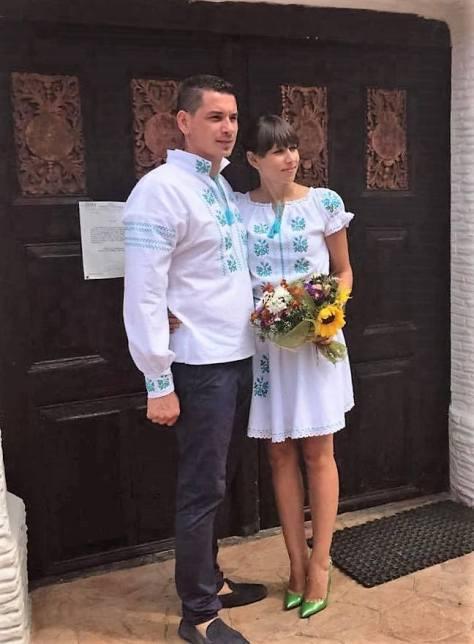 nunti botezuri traditional rochii camasi