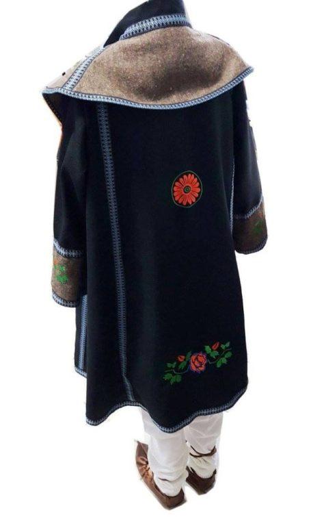 suman traditional romanesc (1)