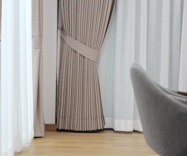 bromborough tailors curtain alterations