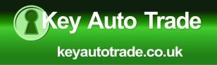 keyautotrade new logo