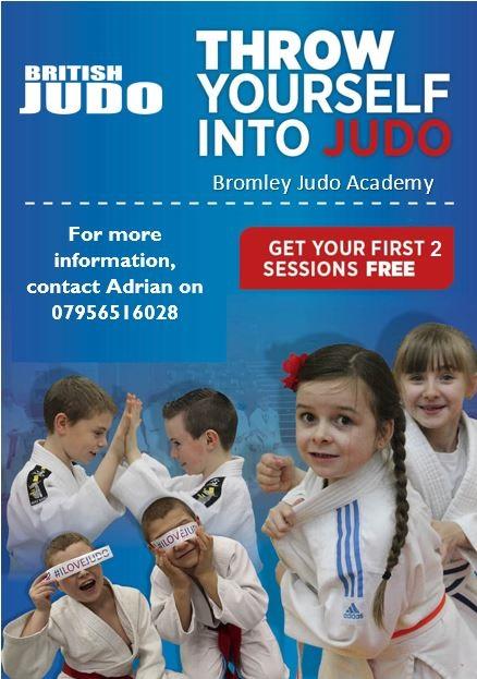 judo flyer 5