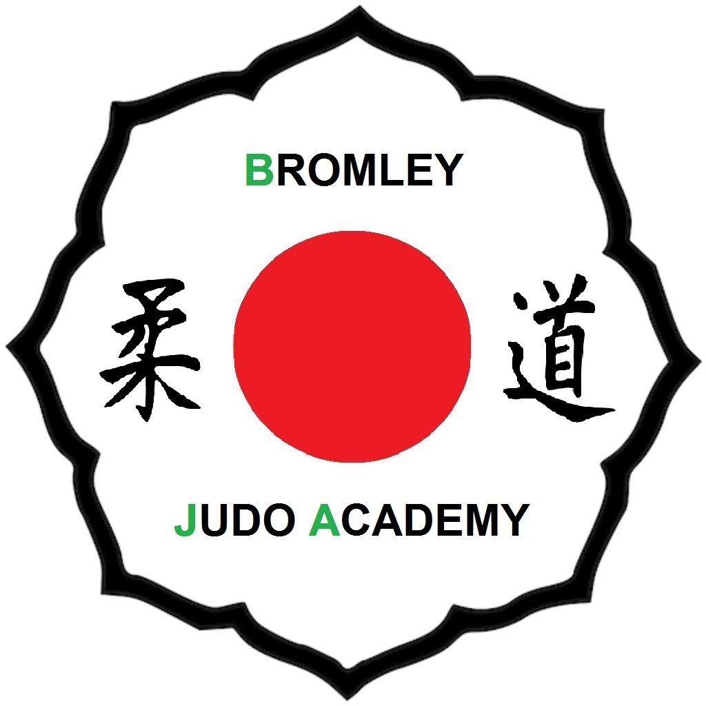 Bromley Judo Academy