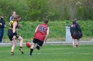 game_2011 Rd1 v Solna_29