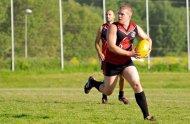 game_2011 Rd6 v Solna_4