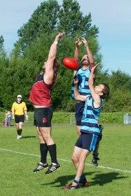 game_2012 GF v södermalm_36