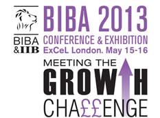 BIBA 2013