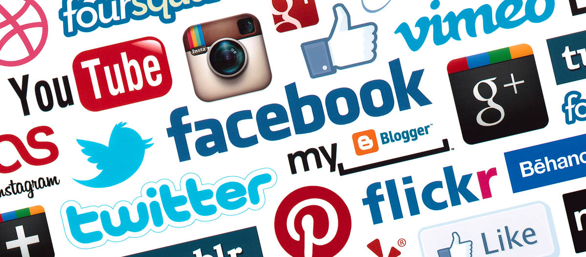 Legal Considerations with Social Media