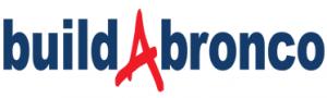 buildabronco_logo