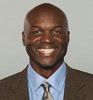 Todd Bowles - Miami Dolphins.com