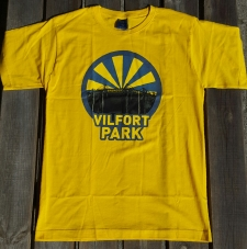 Vilfort Park T-shirt