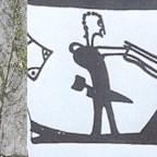 Bronsålderns Akrobater