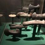 En Neolitisk massaker i Polen