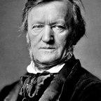 Richard Wagner och Asagudarna