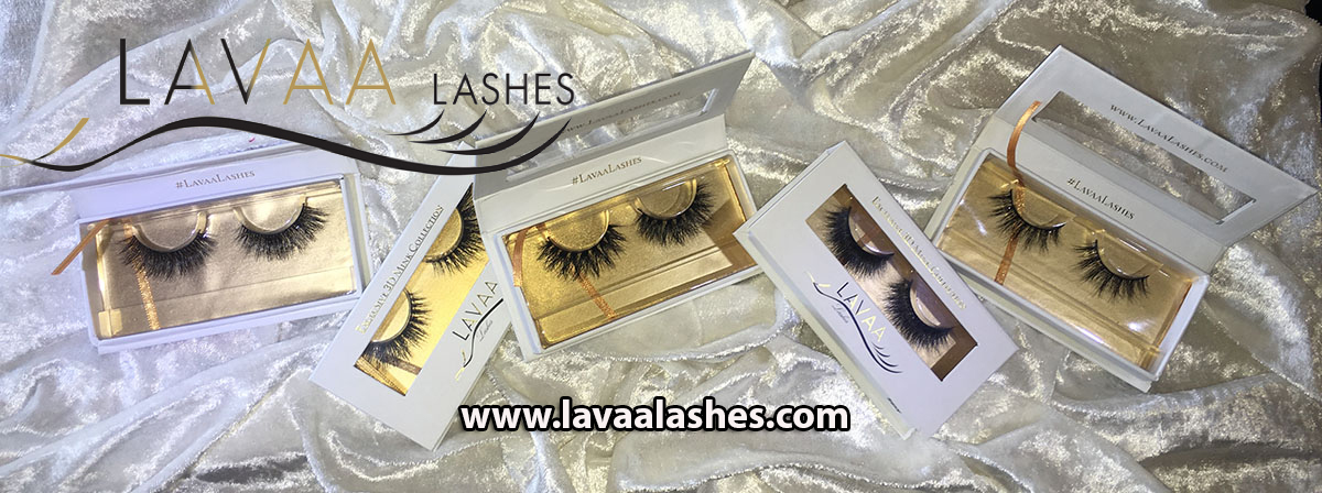 Promoting Longer Eyelashes