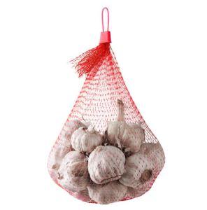 mesh bags wholesale