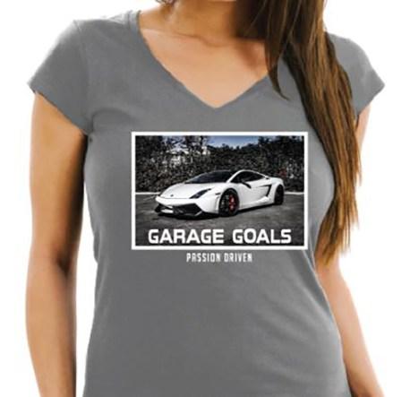 cool car clothes