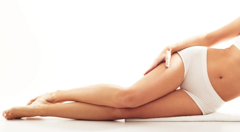 considering liposuction