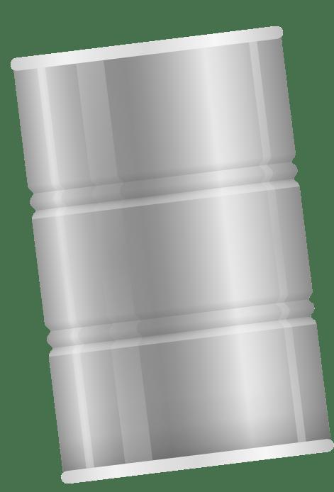 50 gallon barrel 2 - Home