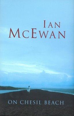 On_Chesil_Beach-Ian_McEwan