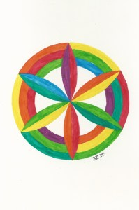 Mandala-watercolour-3