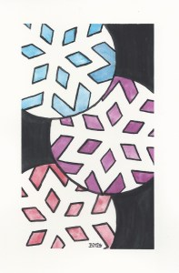 Snowflake-Ornaments-1