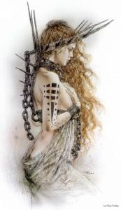luis_royo_prohibited_book_2_006