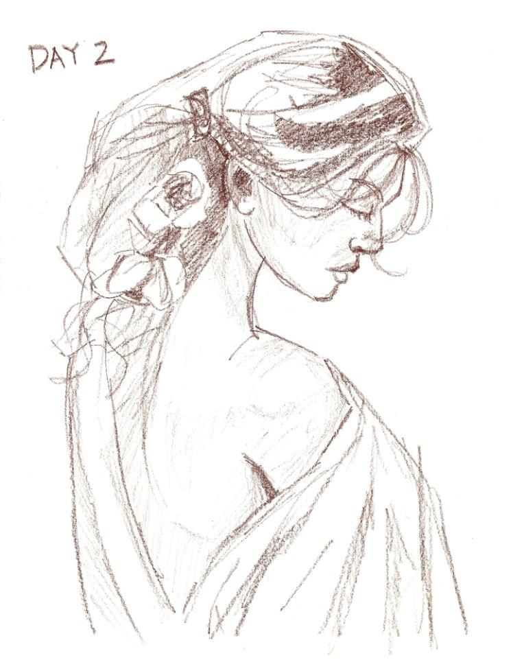 2015-09-05 PK Sketch 02 web