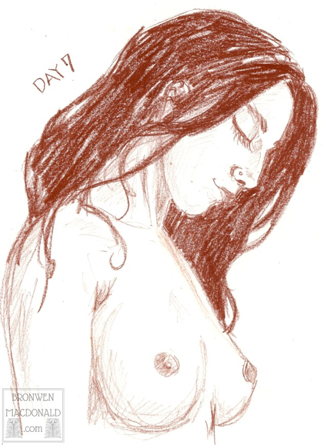 2015-09-10 PK Sketch Day 7web