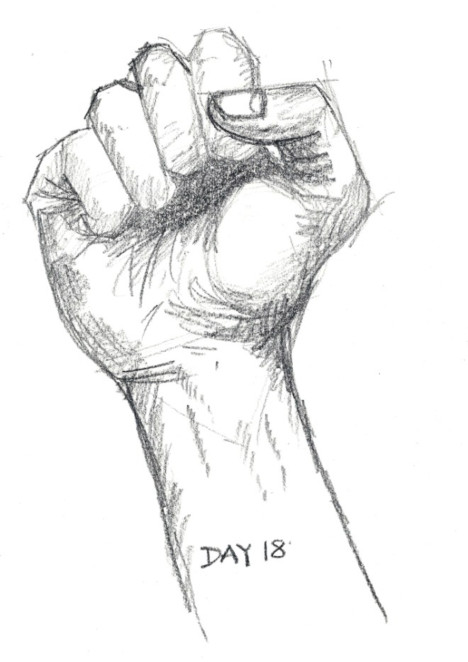 2015-09-21 PK Sketch Day 18web