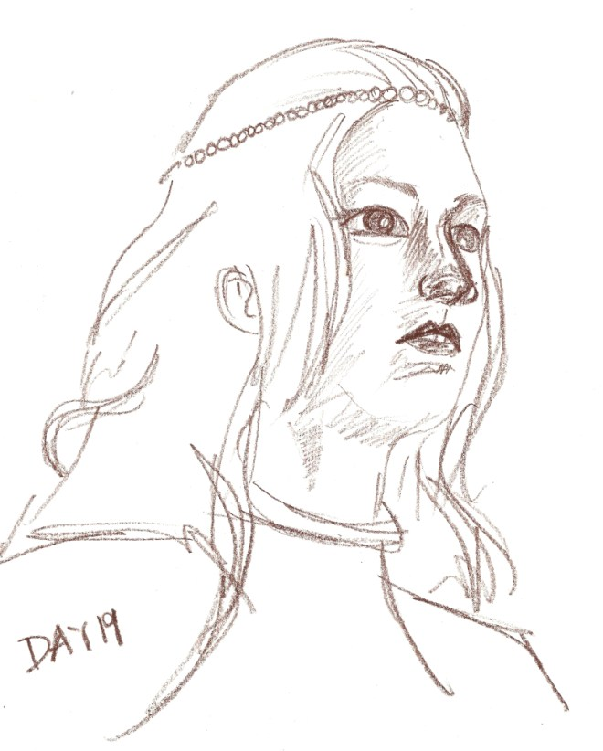2015-09-22 PK Sketch Day 19web