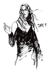 2015-09-12 PK Sketch Day 9