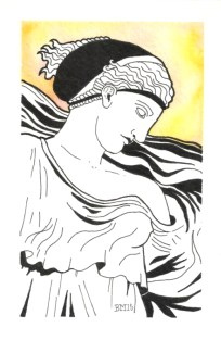 2015-10-04 Historical - Maenad 3 web