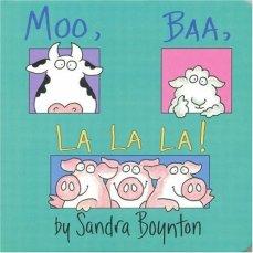 Age-0-Moo-Baa-La-La-La