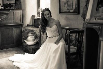 Courts wedding-15