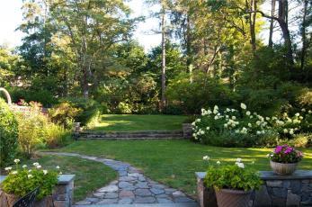 12Orchard Garden