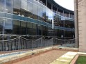 2013-08-26 Civic Square & Library (6)